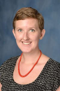 Hannah Knopf, Restorative Dental Sciences